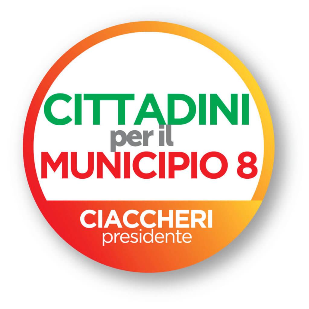 Cittadini per il Municipio 8