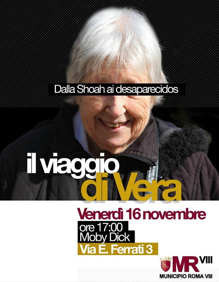 Vera Vigevani